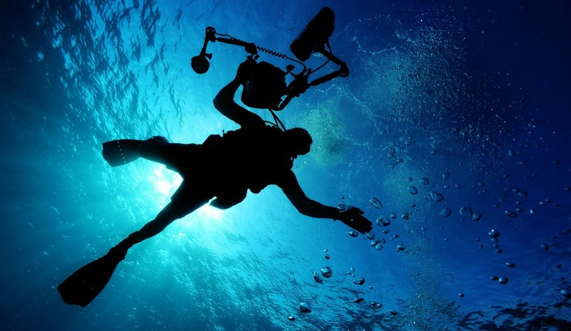 caping-abbatoggia-diving