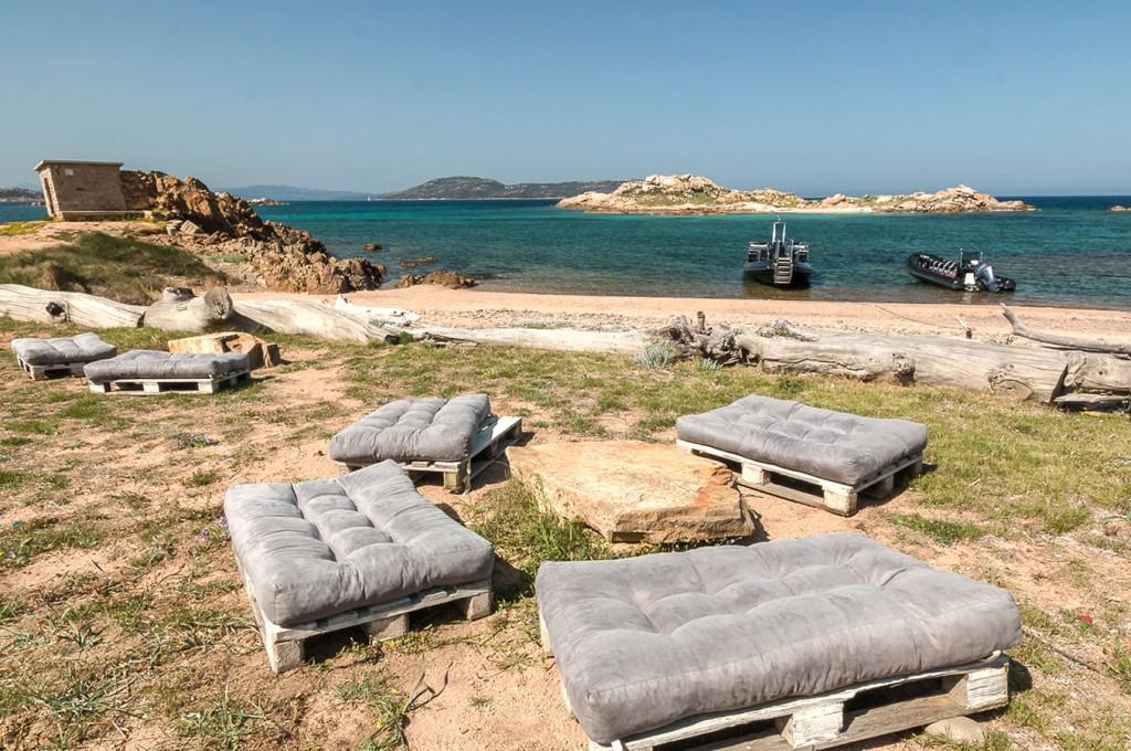 camping-village-abbatoggia-la-maddalena-arcipelago21