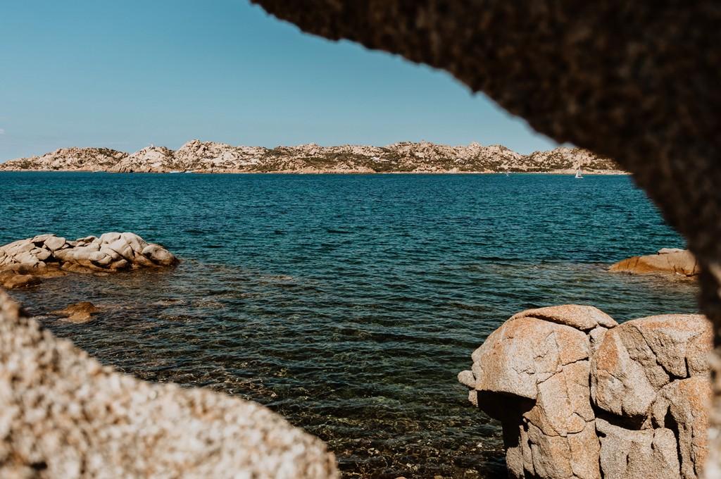 camping-village-abbatoggia-la-maddalena-sardegna-041