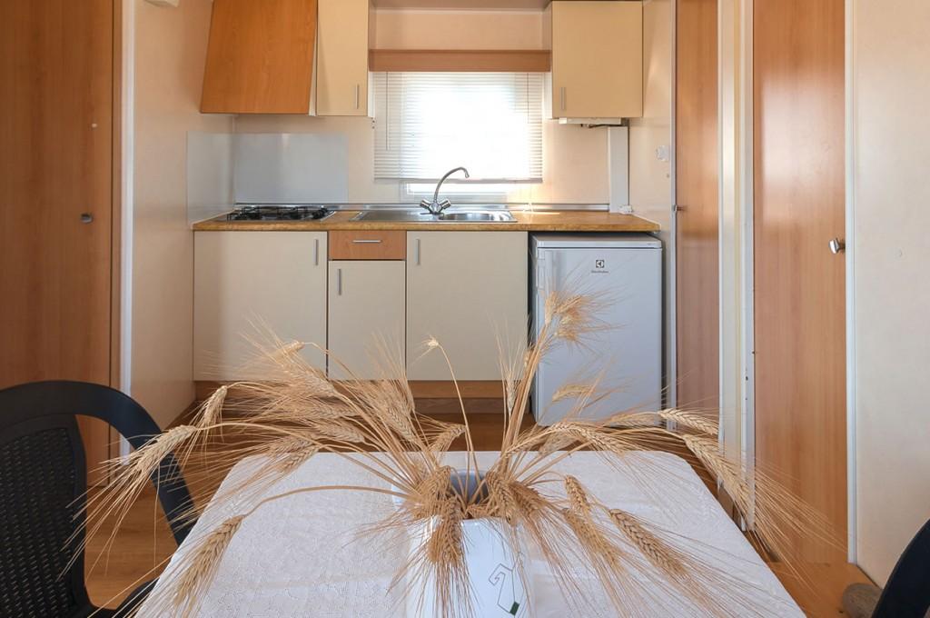 camping-village-abbatoggia-la-maddalena-sardegna-case-mobili2