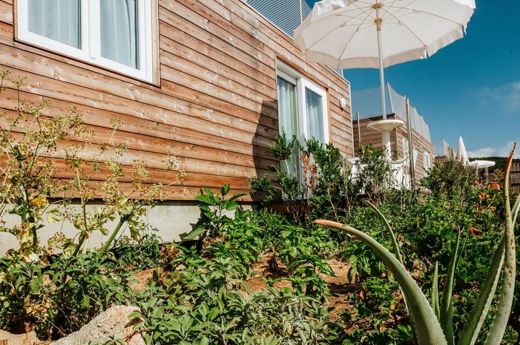 camping-village-abbatoggia-la-maddalena-sardegna-mobile-gallery38