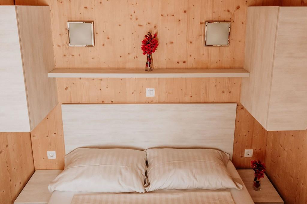 camping-village-abbatoggia-la-maddalena-sardegna-mobile-gallery39