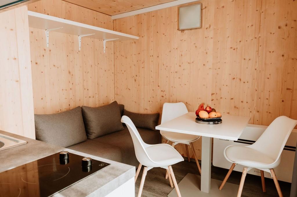 camping-village-abbatoggia-la-maddalena-sardegna-mobile-gallery56