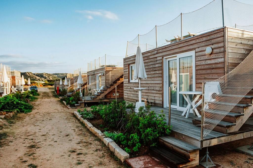 camping-village-abbatoggia-la-maddalena-sardegna-mobile-gallery57