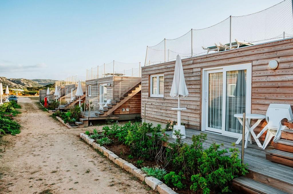camping-village-abbatoggia-la-maddalena-sardegna-mobile-gallery60
