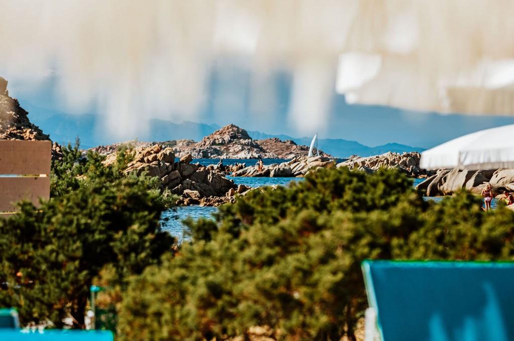 camping-village-abbatoggia-la-maddalena-sardegna-mobilegallery4