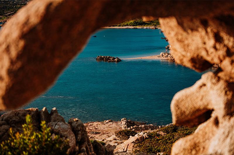 camping-village-abbatoggia-la-maddalena-sardegna-spiagge.jpg_0000s_0000_2020-07-17-sardegna-056