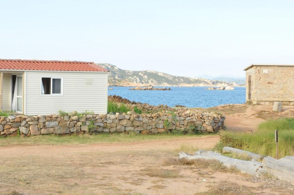 camping-village-abbatoggia-la-maddalena-villaggio7